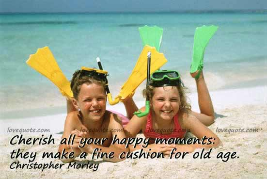 for friends quotes. cute friend quotes for picnik.