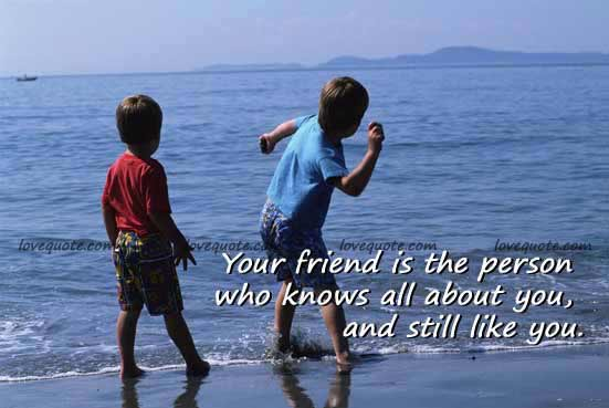 funny friend quotes. funny friendship quotes