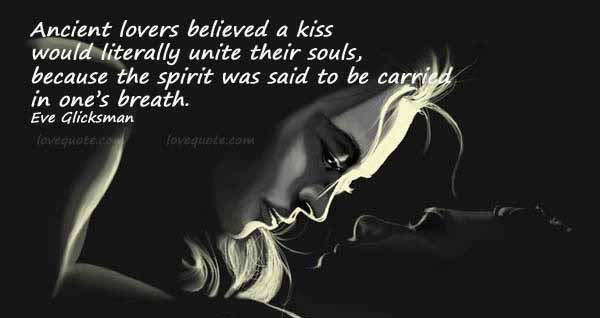 quotes poems and sayings. Passion Quotes, Poems, and Sayings - The Love Quotes Encyclopedia