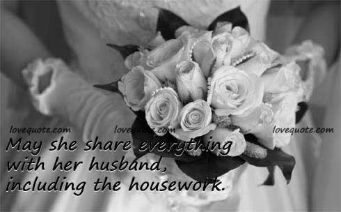 marriage quotes love. quotes on marriage
