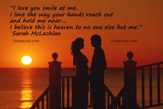 romantic quotes 1