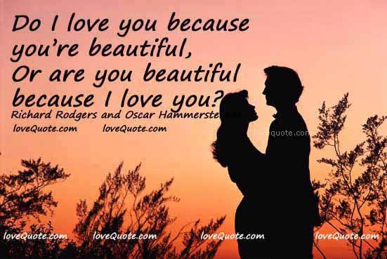 short cute dating quotes Delicious sarcastic sayings and quotes for you to enjoy, laugh at or even to use.